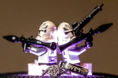 Ring shot from this epic star wars themed wedding. Ring Shots, Weddingideas, Star Wars, Stars, Ring Pictures, Sterne, Starwars, Star, Star Wars Art
