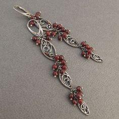 ARTYmyczki - biżuteria ręcznie robiona