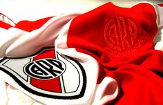 theme_ntp_background - RiverBook - River Plate