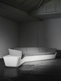Pleasant 39 Best Funiture Sofa Images In 2019 Chaise Sofa Sofa Dailytribune Chair Design For Home Dailytribuneorg