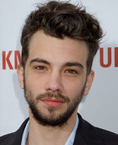 Jay Baruchel Marriages, Weddings, Engagements, Divorces & Relationships - http://www.celebmarriages.com/jay-baruchel-marriages-weddings-engagements-divorces-relationships/
