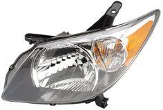 Eagle Eyes GM305-B001R Pontiac Passenger Side Head Lamp Eagle Eye Lights http://www.amazon.com/dp/B003SZW8B8/ref=cm_sw_r_pi_dp_7jF2wb0AH556Q