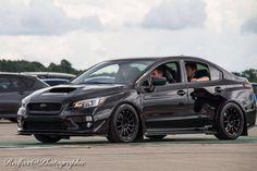 2015 Subaru WRX/STi pic thread - Page 298 - NASIOC