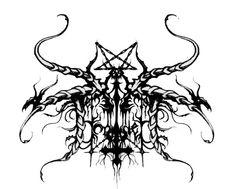 Demonic Hordes (Mex)