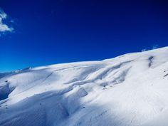 Elbrus by Tanya Khardova on 500px