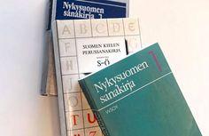 Oletko suomen kielen mestari? Nyt se selviää – tee 10 tiukkaa testiä, jotka paljastavat kielitaitosi tason - Vapaalla - Ilta-Sanomat