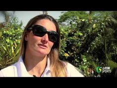 Ariane Monticeli #gentequecorre 08