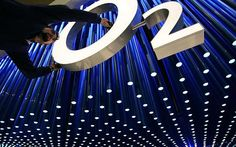 O2, Britain's second-largest mobile operator, has been sold to Hutchison Whampoa, the owner of rival operator Three, for £10.25bn, controlling 40% of the market. The merger of Three and O2 will create Britain's largest mobile operator with 31 million customers.