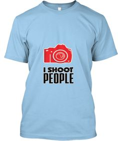 Discover Photograph Edition 2014 T-Shirt, a custom product made just for you by Teespring. Photograph, People, Mens Tops, T Shirt, Photography, Supreme T Shirt, Tee, Photographs, T Shirts