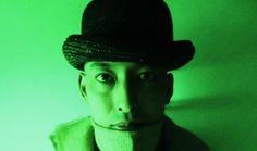 男性セラピスト溝延直也| NAOYA MIZONOBE 国立福島大学で心理学を専攻する。澤村整体療術院で弟子生活を送る。 黒龍江中医薬大学日本校で勉強する。東京新宿のマッサージサロン長寿堂に勤務する。整体たけそら|隠れ家プライベートサロンを営む。【男性セラピスト|東京新宿たけそら】