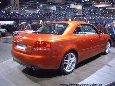 http://www.feinstaubschlucker.de/assets/images/db_images/db_Audi_A4_Cabriolet_Stahlverdeck_Studie_-_Heck_11.jpg