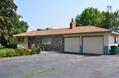 Residential, Ranch - Klamath Falls, OR