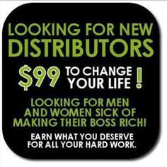 Contact me for more details. leslieann.myitworks@gmail.com leslieannsouthcott.myitworks.com