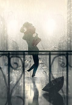 """""""Warmer Than Ever"""" by Pascal Campion"""