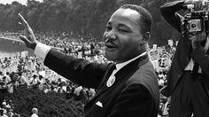 Lei que mudou a história dos negros dos EUA faz50 anos - Internacional - Notícia - VEJA.com