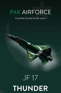 Fighter Pilot, Fighter Jets, Pakistan Pictures, Karbala Iraq, Famous Warriors, Pakistan Armed Forces, Stealth Aircraft, Pakistan Army, Battle Tank