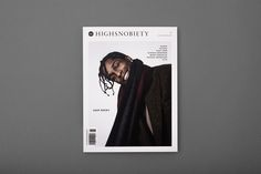 The 11th issue of Highsnobiety Magazine is here, marking the second piece in a two-part print celebration of our 10-year anniversary. In part 1, Issue 10, we showcased the youth and young creators who are making an impact on our culture in 2015. In part 2 we examinate longevity and the increasingly difficult feat of achieving it in a …