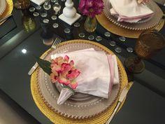 Arquivo para Receber em Casa - Página 7 de 42 - Vida de Casada