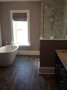 Anden Bath Centre Renovation Videos Our Renovation Time Videos - Bathroom renovation videos