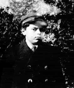 Stanislaw Lem in school uniform, 1934. Stanisław Lem was a Polish writer of science fiction. His books have sold over 27 million copies. He is known as the author of the 1961 novel 'Solaris'.