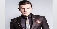 Puneetandnidhi offers to you stylish, designer, Trendy, good looking wedding suits in #Noida #Delhi #Ncr #India. #WeddingMensSuit #MensSuits #MensWear Contact us : Mobile No. 9350301018 Email:- designlablotus@gmail.com http://puneetandnidhi.com/suit-concepts/