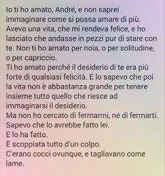 #Baricco #libri #quotes #citazioni