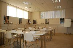 Groothandel Schijndel (trainingscentrum)