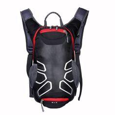 5a22ee936eb0 11 best Bike Backpack Daypack images on Pinterest