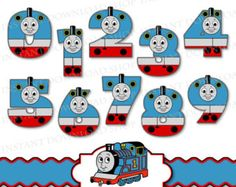 thomas the tank engine face template - 1000 images about thomas y sus amigos on pinterest