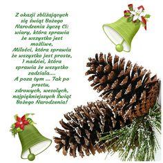 Kartka świąteczna 🎅🎅🎅 Wish, Christmas, Humor, Crafts, Navidad, Yule, Humour, Manualidades, Xmas