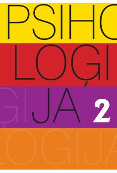 PsyhologySeries 2