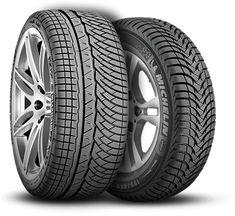 Buy Tires Online >> 9 Best Cheap Tires Online Images In 2016 Cooper Tires Discount