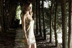 Olivia Wilde Spring/Summer 13 Bo.bô campaign // Olivia Wilde Primavera/Verão 13 Campanha Bo.Bô