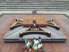Tom of the Unknown Soldier in Radom, Poland - Radom – Wikipedia, wolna encyklopedia