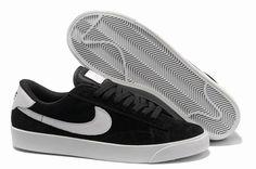 sale retailer 89ecd eabbd Cheap Nike Shoes - Wholesale Nike Shoes Online  Nike Free Womens - Nike  Dunk Nike Air Jordan Nike Soccer BasketBall Shoes Nike Free Nike Roshe Run  Nike ...