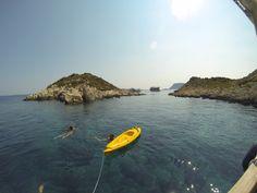 Gulet Holiday in Turkey. #turkey #travel #holiday www.boattripturkey.com