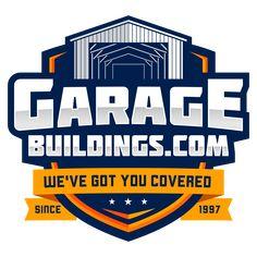 Garage Buildings $695 Carports, Garages, Custom Metal Buildings | Garage Buildings