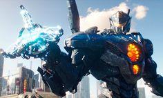 Pacific Rim VS.Godzilla : チビッ子たちにうれしいお知らせ ! !、ロボット戦隊とゴジラが共演する「パシフィック・リム VS.ゴジラ」の製作が現実に検討されていた ! ! - 「パシフィック・リム」も「ゴジラ」も共に中華レジェンダリー作品ですから、ふたつのシリーズを合体させることは可能なのですが、しかし…、   CIA Movie News    Pacific Rim, Pacific Rim:Uprising, Godzilla, Godzilla vs.Kong, Godzilla: King of the Monsters, Legendary, News, Steven S. DeKnight, Warner Bros, Universal - 映画 エンタメ セレブ & テレビ の 情報 ニュース from CIA Movie News / CIA こちら映画中央情報局です