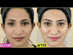 In this post I have shared my secret home remedy and the complete step by step instructions to do facial at home and get that Instant Glow on your face and without using any products from the market. This is a 4 steps facial Step 1 – Cleansing You will need: Cotton ball + Raw …