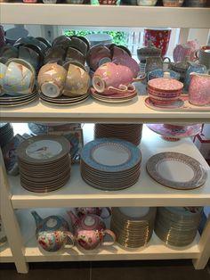 Pip Studio, Awesome Stuff, Dishes, Mugs, Tableware, Pretty, Food, Dinnerware, Tablewares