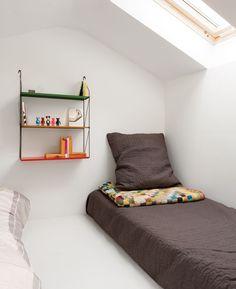 8 cose da sapere se volete vivere in una casa piccola