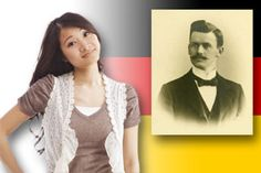 My Ancestors Are from Germany, and I Don't Speak German! | FamilySearch.org - areas of study: history, geography, language, and available resources