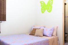 Ganhe uma noite no Kitnet na Praia de Botafogo - Apartamentos para Alugar em Rio de Janeiro no Airbnb!