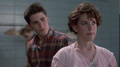 High School Flashback Collection (Sixteen Candles/The Breakfast Club/Weird Science) 80s Movies, Comedy Movies, Movie Tv, 1980s Films, Indie Movies, Action Movies, Sixteen Candles Quotes, Michael Schoeffling, Full Comedy