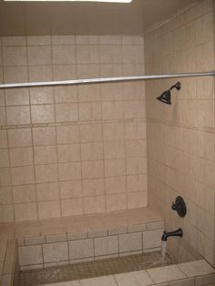 Bathtubs And Showers Bathtub Made Out Of Tile Luxtica Comluxtica Com
