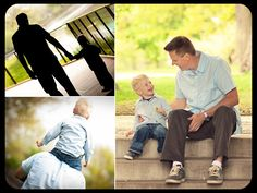 Father and son photo idea Boy Photos, Baby Pictures, Family Photos, Cute Pictures, Love Photography, Children Photography, Father Son Photos, Daddy And Son, All In The Family