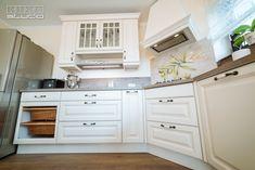 Mogoșoaia   Kuxa Studio   Călin Kitchen Cabinets, Studio, Home Decor, Houses, Decoration Home, Room Decor, Kitchen Base Cabinets, Study, Dressers