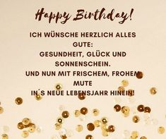 Funny Birthday Greetings From Colleagues Inspirational Birthday Wishes For . Birthday Greetings, Happy Birthday, Funny Birthday, Inspirational Birthday Wishes, Drop Shipping Business, Child Love, Feeling Happy, Inner Peace, First Night