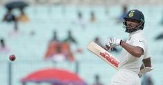 There's only one way back for this unrecognisable version of Shikhar Dhawan keep fighting - Scroll.in #757LiveIN
