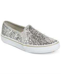 images sur pinterest | meilleures chaussures bottes chaussures et chaussures chaussures bottes sandales et bottes 0942e8